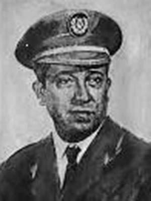 José Pérez Ballester – 1953 - JosePerezBallester1953