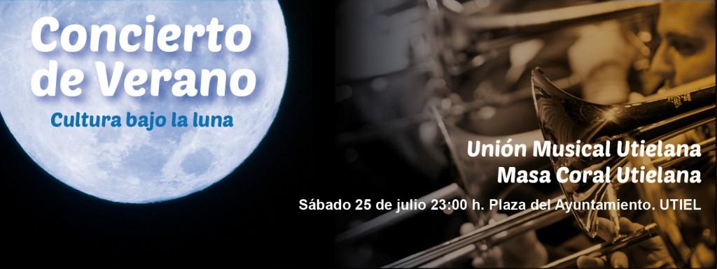 umu-concierto verano0